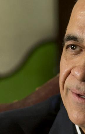 """Escravidão, Lava Jato e Bolsonaro: um retrato do Brasil na edição ampliada de """"A elite do atraso"""""""