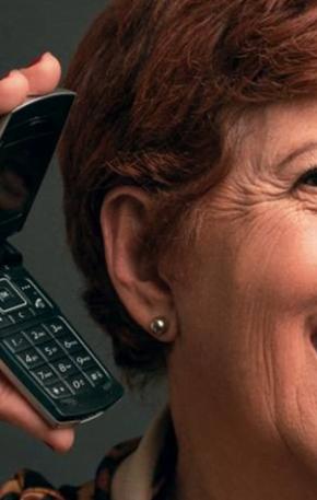 Meu celular, minha vida: uma DR entre você e seu melhor amigo