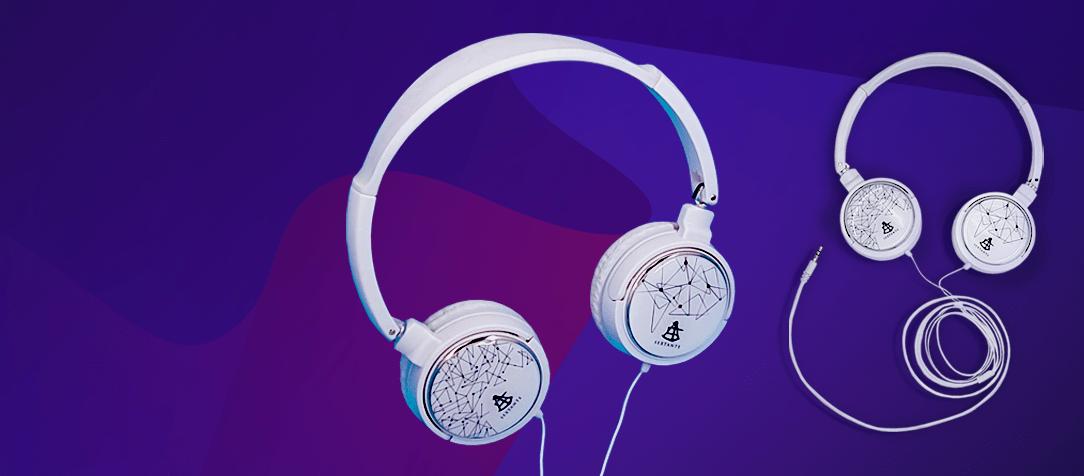 Concorra a fones para ouvir nossos audiolivros (encerrado)