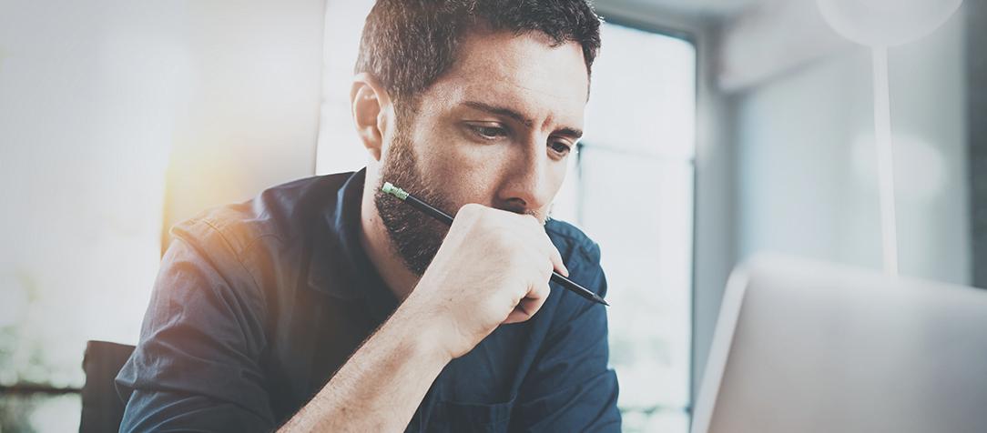 Você sente que o trabalho aproveita seus pontos fortes? Se sim, você é uma exceção