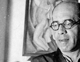 5 motivos para ler a biografia de Mário de Andrade