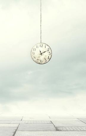 """""""O poder do agora"""": como encontrar a felicidade no tempo presente e acabar com o sofrimento"""