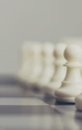 O que um monge pode ensinar a um executivo sobre liderança?