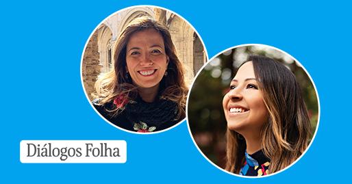 Diálogos Folha: Vida, finitude e cuidados paliativos