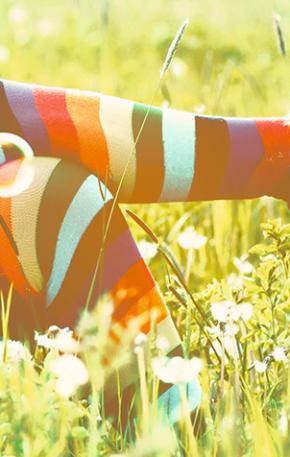 """""""A arte da imperfeição"""": sete ensinamentos de Brené Brown para você ser você mesmo"""