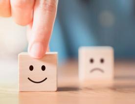 """""""O lado bom do lado ruim"""": como usar as emoções negativas a nosso favor"""