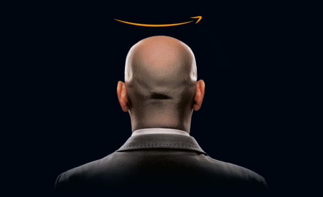 """""""As cartas de Bezos"""": as estratégias de sucesso do homem mais rico do mundo"""